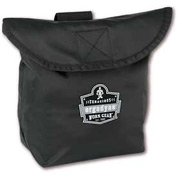 Arsenal® 5181 Full-Mask Respirator Bag