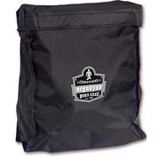 Arsenal® 5183 Full-Mask Respirator Bag