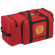 Ergodyne® Arsenal® 5005P Gear Bag