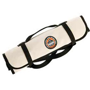 Arsenal® 5780 Canvas Tool Roll-Up