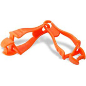Ergodyne® Squids® 3400 Grabber, Orange - Pkg Qty 6