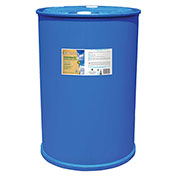 Earth Friendly Products Dishmate Dishwashing Liquid, Free & Clear 55 Gallon Drum PL9721/55