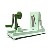 Benriner 4500CLR - Japanese Turning Slicer Stainless Steel Blades