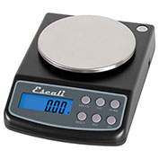 Digital Lab Scale 125g x 0.01g With Tare & Removeable Platform