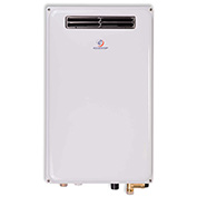 Eccotemp 45HI-NG Indoor Natural Gas Tankless Water Heater - 140,000 BTU