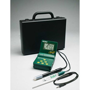 Extech 341350A-P Oyster™ Series pH/Conductivity/TDS/ORP/Salinity Meter