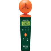 Extech 480836 RF EMF Strength Meter, Case Included