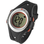 Ekho® FiT-19 Heart Rate Monitor Watch