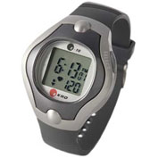 Ekho® E-10 Heart Rate Monitor Watch