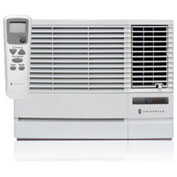 Friedrich CP06G10B Chill™ Window Air Conditioner, 6000 BTU Cool, 12.1 EER, 115V