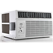 Friedrich Hazardgard SH20M30B Hazardous Location Air Conditioner, 19000 BTU Cool, 9.7 EER