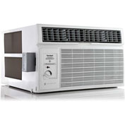 Friedrich Hazardgard SH20M50A Hazardous Location Air Conditioner, 19500 BTU Cool, 9.0 EER