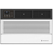 Friedrich UE10D33D Uni-Fit Thru-The-Wall Air Conditioner, 10000 BTU Cool, 11200 BUT Heat, 230/208V
