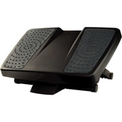 Fellowes® Ultimate Foot Support - Pkg Qty 2