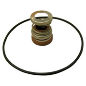Centrifugal Pump Seal Kit