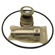 Finish Thompson A102174 Centrifugal Pump Series Repair Kit