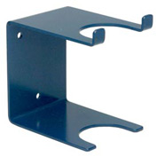 Wall Mounting Bracket M100015 for Finish Thompson PF and TT Pumps