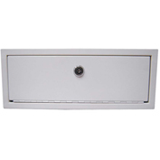 Securall® Medicine Lock Box LB-3