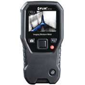 FLIR MR160 Two-In-One Moisture Meter & Thermal Imager W/ IGM™