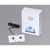 FloodMaster RS-095 Battery-Powered Water Leak Detection & Alarm System
