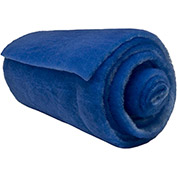 "Flanders 1T25 Air Filter Media Roll, 90' x 25"" x 1"""