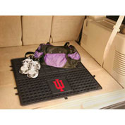 "Indiana University - Heavy Duty Vinyl Cargo Mat 31"" x 31"" - 10856"