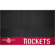 Fan Mats NBA - Houston Rockets Grill Mat - 14205