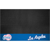 Fan Mats NBA - Los Angeles Clippers Grill Mat - 14207