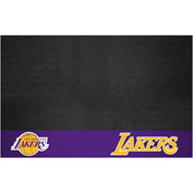 Fan Mats NBA - Los Angeles Lakers Grill Mat - 14208