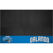 Fan Mats NBA - Orlando Magic Grill Mat - 14216