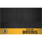 Fan Mats NHL - Boston Bruins Grill Mat - 14226