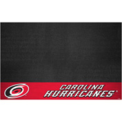 Fan Mats NHL - Carolina Hurricanes Grill Mat - 14229