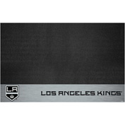 Fan Mats NHL - Los Angeles Kings Grill Mat - 14237