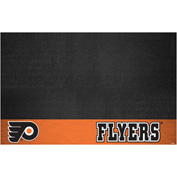 Fan Mats NHL - Philadelphia Flyers Grill Mat - 14245