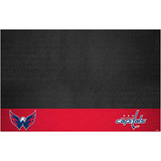 Fan Mats NHL - Washington Capitals Grill Mat - 14253