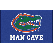 "Fan Mats University Of Florida Man Cave Ulti-Mat Rug 60"" X 96"" - 14635"