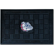 Fan Mats Gonzaga Medallion Door Mat - 15029