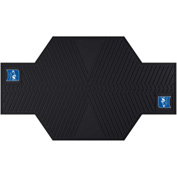 "Fan Mats Duke Motorcycle Mat 82-1/2"" X 42"" - 15240"