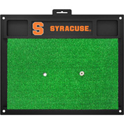 "Fan Mats Syracuse Golf Hitting Mat 20"" X 17"" - 15520"