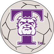 Fan Mats Truman State University Soccer Ball - 221