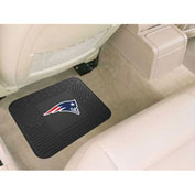 New England Patriots Utility Mat