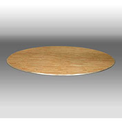 Forbes 4348-CO-S Round Dance Floor Conversion Kit