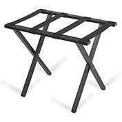 Forbes 804-EN Rectangular Luggage Rack