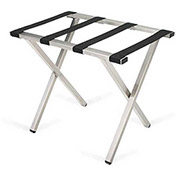 Forbes 804-SS Rectangular Luggage Rack