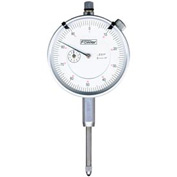 "Fowler 52-520-129 .0005"" AGD Indicator - White"