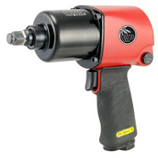 "Florida Pneumatic FP-746A, 1/2""-2"" Small High PSI Impact Wrench"