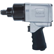 """Florida Pneumatic FP-777A, 3/4"""" Super Duty Impact Wrench"""
