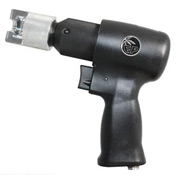 Florida Pneumatic FP-1020A, Medium Duty Hammer