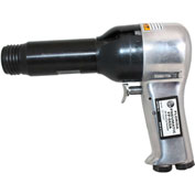 "Florida Pneumatic FP-660, .498"" Shank Super Duty Hammer"