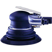 "Florida Pneumatic FP-874, 6"" Orbital Palm Sander"
